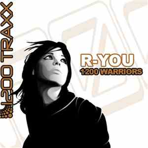 1200 Warriors - R-You download