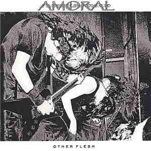 Amoral - Other Flesh download