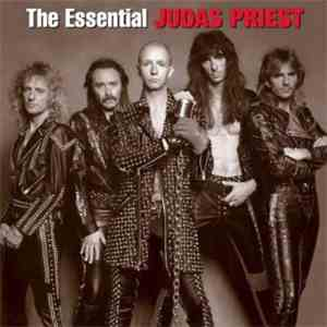Judas Priest - The Essential Judas Priest download