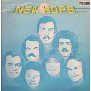 New Hope - New Hope download