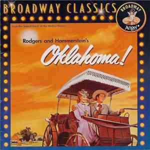 Rodgers And Hammerstein - Oklahoma! download