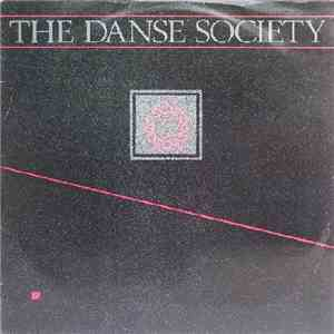 The Danse Society - Wake Up download