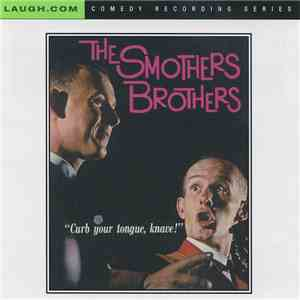 The Smothers Brothers - Curb Your Tongue, Knave! download
