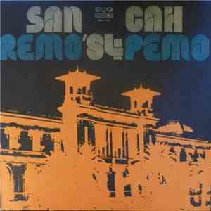 Various - San Remo '84 download